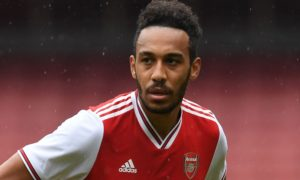 pierre-emerick-aubameyang_arsenal